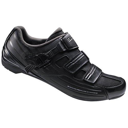 Shimano SH-RP3L - Chaussures - noir 2017 chaussures vtt shimano Noire