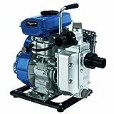 Einhell BG-PW 18 Benzin-Wasserpumpe