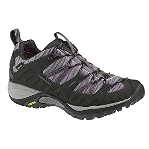 51LrFxKqzLL. SS300  - Merrell Women's Siren Sport GTX Wmn Low Rise Hiking