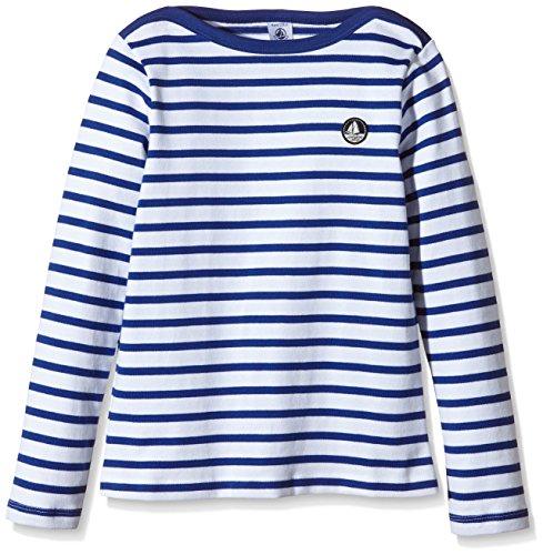 petit-bateau-bruni-sweat-shirt-a-rayures-col-ras-du-cou-manches-longues-garcon-multicolore-ecume-sou