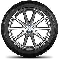 Mercedes GLE 63 S gle63 AMG Coupé g501jw-c292 21 pulgadas Llantas Llantas Neumáticos de