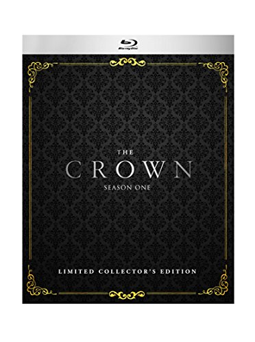 the-crown-season-1-limited-collectors-edition-blu-ray-2017