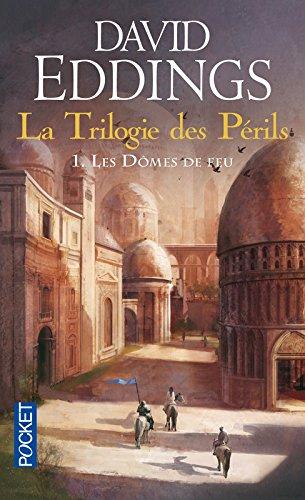 La Trilogie des Prils (1)