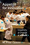 Appetite for Innovation: Creativity a...