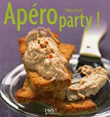 Apéro party !