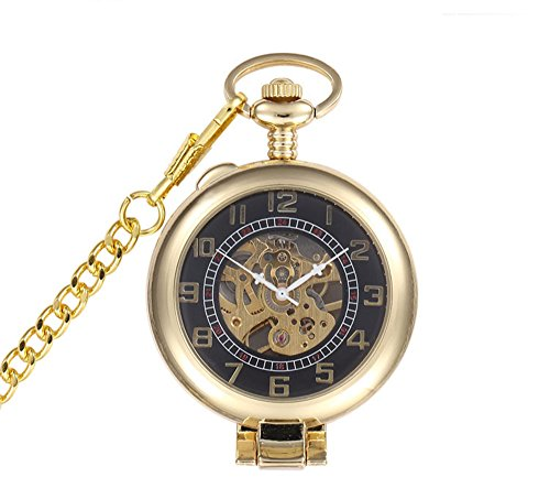 montres-de-poche-mecanique-automatique-loupe-retro-cadeaux-w0051