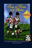 Song of Drums and Shakos - Trade Paperback: Napoleonic Skirmish Miniatures Rules