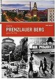 Kleine Prenzlauer Berg-Geschichte (Bezirke)