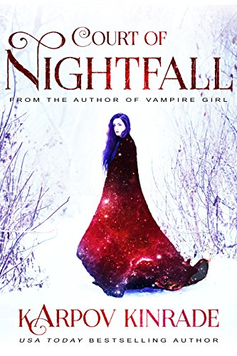 court-of-nightfall-the-nightfall-chronicles-book-1