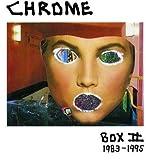 Box II 1983-1995 (11 CD)