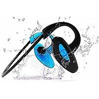 Innova 599371031 - auricular bluetooth sport bt water proof