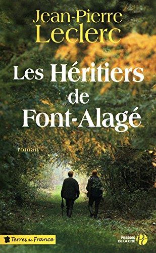 Les Hritiers de Font-Alag