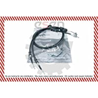 Handbremsseil Bremsseil Seilzug NEU TRW GCH390