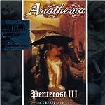 Pentecost Iii, The Crestfallen