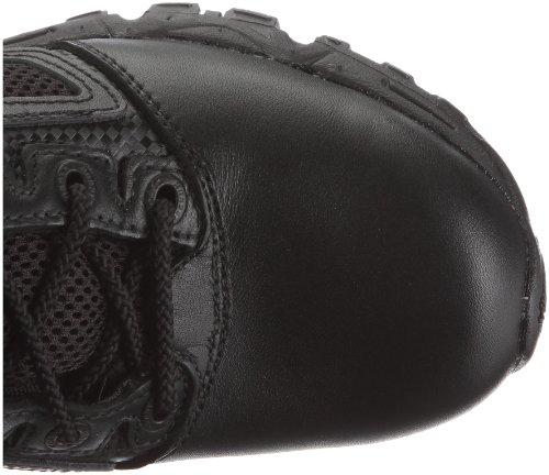 Magnum Elite Spider 8.0 MUF2071032 Unisex-Erwachsene Stiefel Schwarz/Black