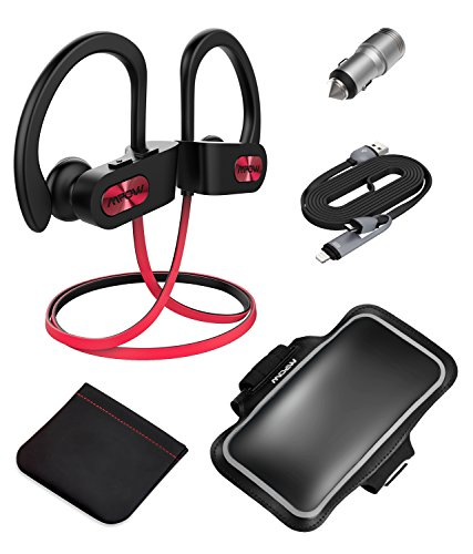 Mpow Auriculares Bluetooth