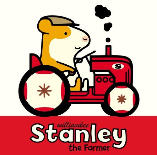 stanley-the-farmer
