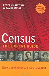 By Peter Christian Census: The Expert Guide (First Edition)