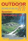 Spanien: Pyrenäenweg - GR 11 - Hartmut Stahn