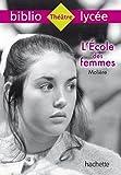 Telecharger Livres L Ecole des femmes (PDF,EPUB,MOBI) gratuits en Francaise