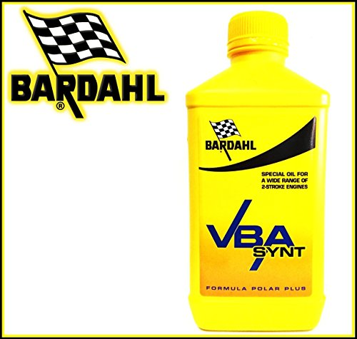 4-litri-olio-motore-lubrificante-2-tempi-bardahl-vba-synt