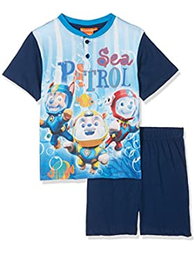 Paw Patrol ER7262.I06, Pijama para Niños