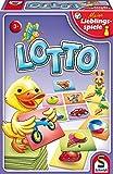 Schmidt Spiele 40546 Lotto, Spiel