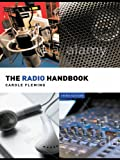 The Radio Handbook (Media Practice) (English Edition)