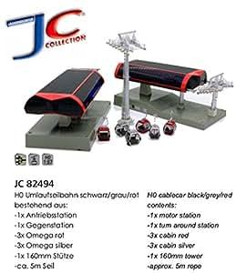 jaegerndorfer jaegerndorferjc82494 uni seilbahn mit. Black Bedroom Furniture Sets. Home Design Ideas