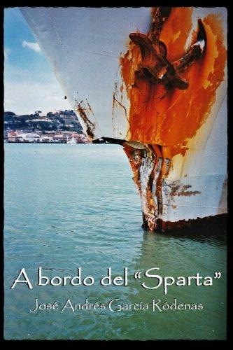 a-bordo-del-sparta
