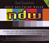 Star Collection: Neue Deutsche Welle