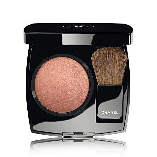 Chanel Joues Contraste Fards á Joues Poudre 370 Élégance 4 g