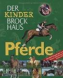 Der Kinder Brockhaus Pferde