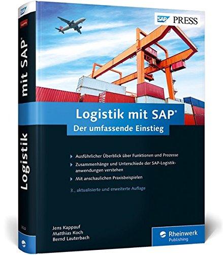 logistik-mit-sap-die-ganze-welt-der-sap-logistik-in-einem-buch-sap-press