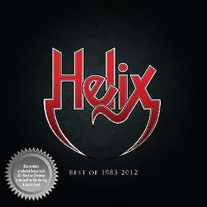 1983-2012
