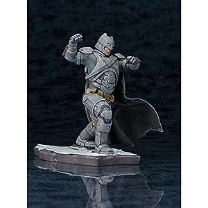 Batman – Estatua de PVC (Kotobukiya KTOSV111)
