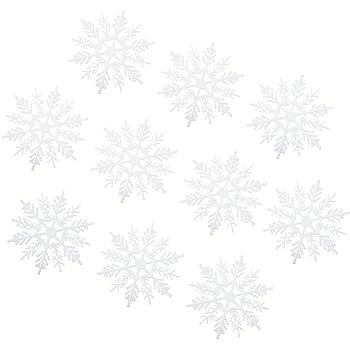 4728-2-0,6x3,5x075 fenda chiave Stahlwille