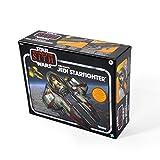 "Obi-Wan Kenobi Jedi Starfighter ""ROTS"" Star Wars The Vintage Collection 2012 von Hasbro"