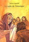 Selma Lagerlöf Livres pour adolescents