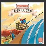 El Grill Cric