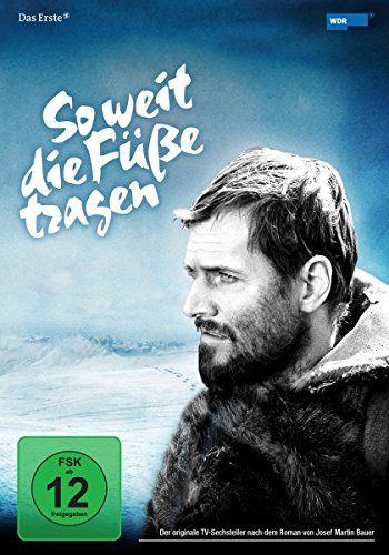 Blu-ray-Edition [Blu-ray]