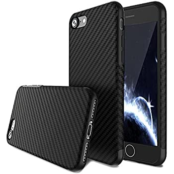 new products ff304 3d150 BMW Real Carbon Fiber Hard Case for iPhone 5/5S - Black: Amazon.co ...
