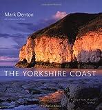 The Yorkshire Coast