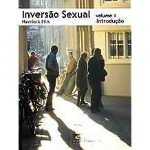 Inversão Sexual: 1. Introdução