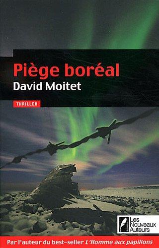 """<a href=""""/node/45711"""">Piège boréal</a>"""