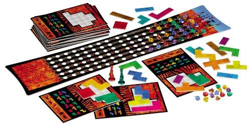Kosmos-6910730-Ubongo-Erweiterung-5-6-Spieler