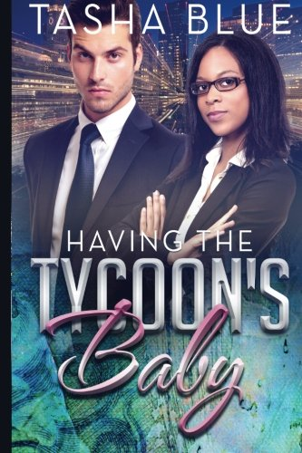 Having The Tycoon's Baby