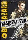 Resident Evil nº 04/05