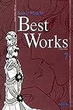 SUZUE MIUCHI BEST WORKS n 7