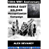 Ronald Crabtree, WW1 Middle East Soldier.: (Rapid Reads: Under 1 Hour). (Digital Military History: WW1 Series. Book 2)